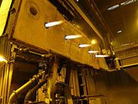 normes concernant les chaudières industrielles