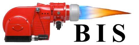 B.I.S. Brûleurs Industriels Services