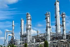 Entretien de bruleurs industriels pour raffinage pétrolier